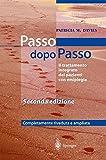 eBook Gratis da Scaricare Steps to follow Passo dopo passo Il trattamento integrato dei pazienti con emiplegia (PDF,EPUB,MOBI) Online Italiano