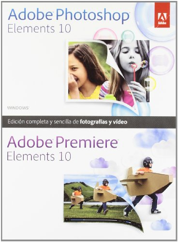photoshop-premiere-elements