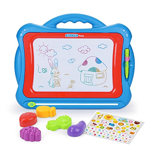 nextx-big-size-magnetic-drawing-board-toys-for-3-year-old-kids-megasketcher-doodle-educational-toys-