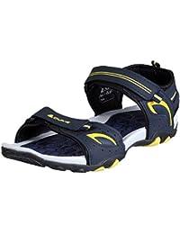 4a41d8a0e964a Duke Men s Fashion Sandals Online  Buy Duke Men s Fashion Sandals at ...