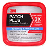 3M Patch Plus Primer, 8 fl. oz.