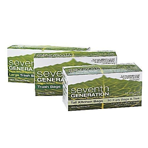 seventh-generation-recycled-plastic-kitchen-tall-trash-bags-13-gallon-6-boxes-by-gaiam