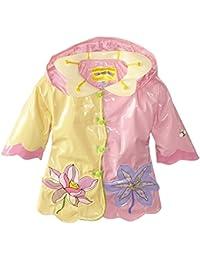 Kidorable original de marque imperméable enfant, Lotus pour les garçons et les filles