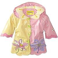 Kidorable Originale di Marca Cappotto Di Pioggia Loto Adorabile per bambini, ragazze, ragazzi …