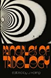Principles of Tribology