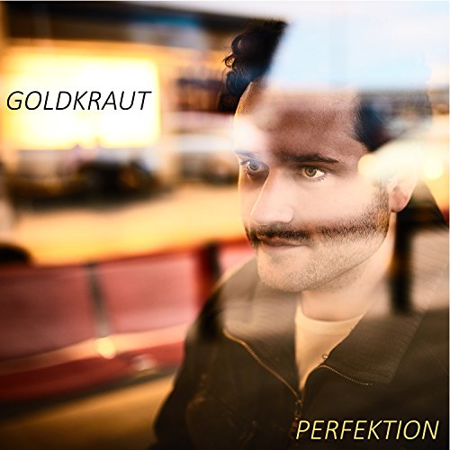 Goldkraut - Perfektion