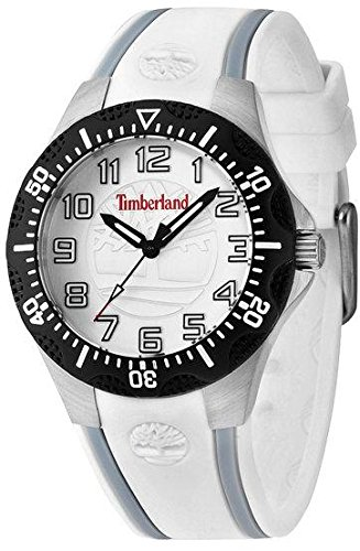 TIMBERLAND DIXIVILLE S relojes mujer 14323MSTB-04