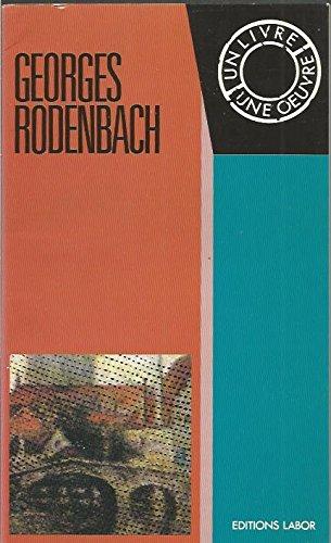 georges-rodenbach-bruges-la-morte