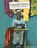 Almoctar Diarra : dit Maître Tailleur à Bandiagara | Bureau, Aline. Auteur
