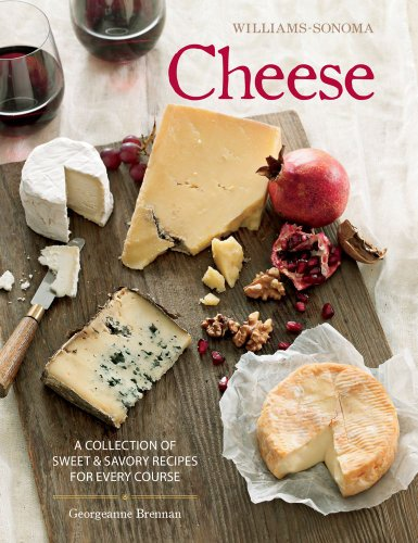 cheese-williams-sonoma-the-definitive-guide-to-cooking-with-cheese