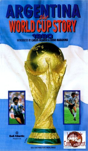 world-cup-story-1990-argentina-vhs