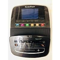 NORDICTRACK E5.5 e5.7 elíptica consola pantalla 316549 els599111