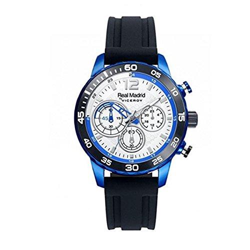 Reloj Viceroy para Hombre 40967-05