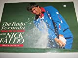 Faldo Formula: From Tee to Green with Nick Faldo