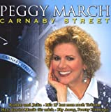 Songtexte von Peggy March - Carnaby Street