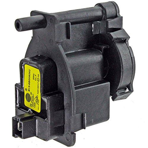 First4spares Pompa D'acqua Unità Di Condensazione per Hotpoint Asciugatrici