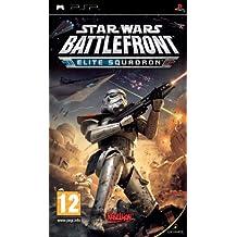 Star Wars Battlefront: Elite Squadron [UK Import]