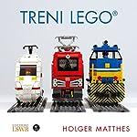 Treni-Lego-Ediz-a-colori