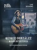 #9: En Vivo desde Radio Station 2Cd+Dvd