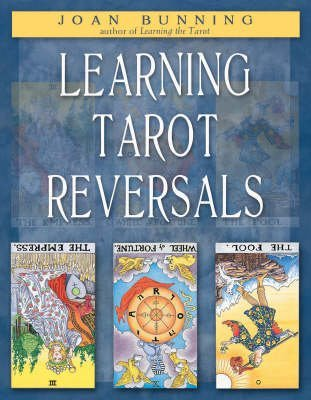 learning-tarot-reversals-by-joan-bunning-published-november-2003