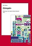 Günaydin, Teil 2:  Türkisch für Fortgeschrittene