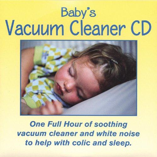 babys-vacuum-cleaner-cd