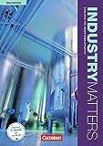 ISBN 9783064504882