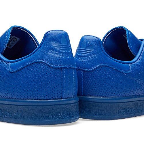 adidas Stan Smith Adicolor Blue Multicolore
