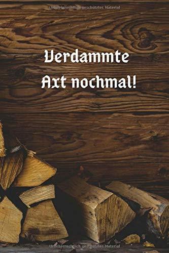 Holz und Werke
