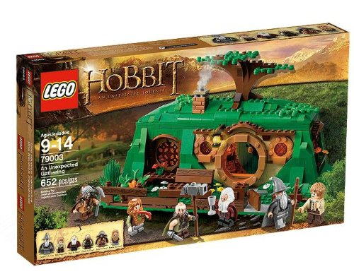 lego-the-hobbit-79003-eine-unerwartete-zusammenkunft