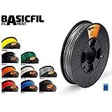BASICFIL PLA 1,75 mm | 500 gram | Vari colori