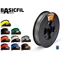 BASICFIL PLA 1,75 mm | 500 gram | Various colors