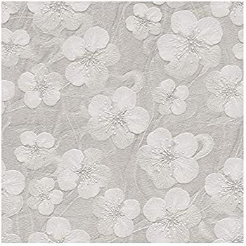 Paper Plane Design Self Sticking Vinyl Matte Finish Water Proof Strong Adhesive Wallpaper 16 X 90 Inch X 1 Roll Multicolour