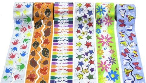 bordette-designs-assortment-6-border-rolls