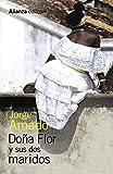Doña Flor Y Sus Dos Maridos (13/20)