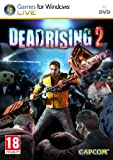 Cheapest Dead Rising 2 on PC