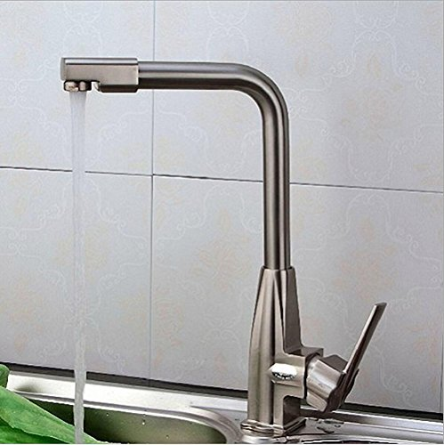 gzd-cucina-water-dragon-lavello-lavello-con-miscelatore-del-bacino-di-verdure-lavabile-con-acqua-cal