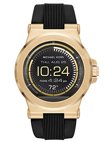 Michael-Kors-Mens-Connected-Watch-MKT5009