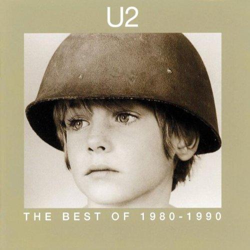 Island (Universal) Best of 1980-1990