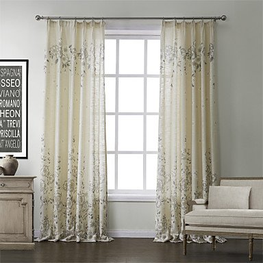 cll-two-panels-country-print-linen-floral-energy-saving-curtain-yes-beige-lining-double-pleated