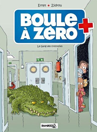 "<a href=""/node/49319"">Le gang des crocodiles</a>"