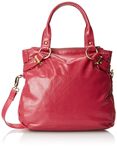 latico-rosalie-cross-body-bag-fuchsia-one-size