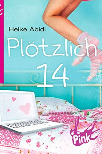 PINK - Plötzlich 14 14