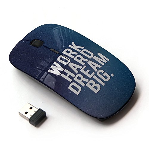 optical-mice-mobile-wireless-mouse-24g-portable-for-notebook-pc-laptop-computer-macbook-dream-work-h
