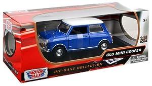 Richmond Toys - Modelo a escala (Toys 73113)