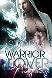 Storm - Warrior Lover - Bonusstory
