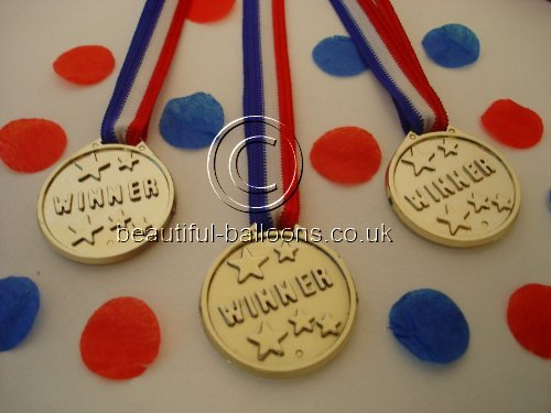 48-winners-medals-sports-day-olympic-theme-kids-parties-awards