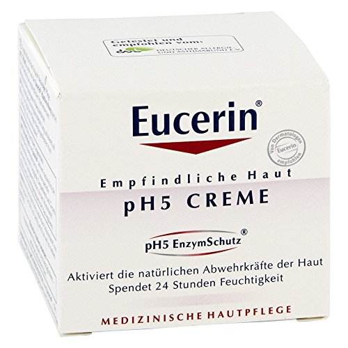 eucerin-ph5-intensive-cream-75-ml-german-language