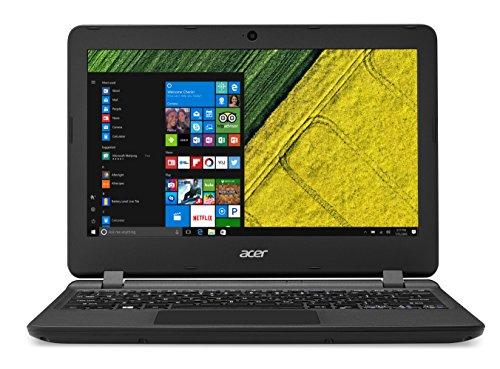 Acer Aspire ES1-132 (NX.GGLEK.005)