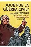 https://libros.plus/que-fue-la-guerra-civil-nuestra-historia-explicada-jovenes/